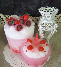 Cake5_2