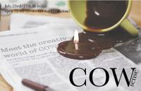 Cowsensea