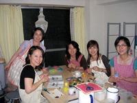 Sibu_092004