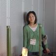 2008_03bosquet bambous