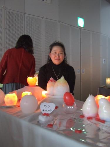 2008_10想う