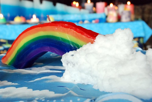 2008_47色の原点 虹