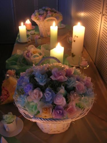 2008_01薔薇の花かご