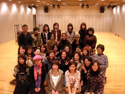 001_kaizyou